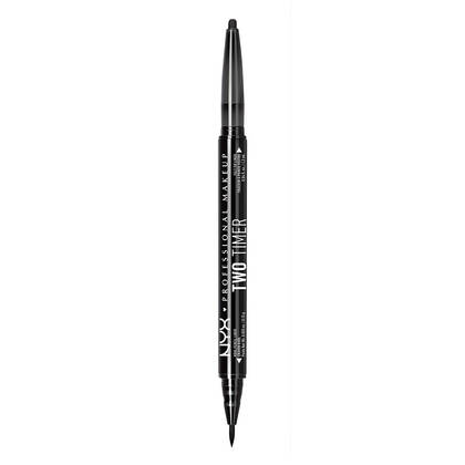 Two Timer - Dual Ended Eyeliner