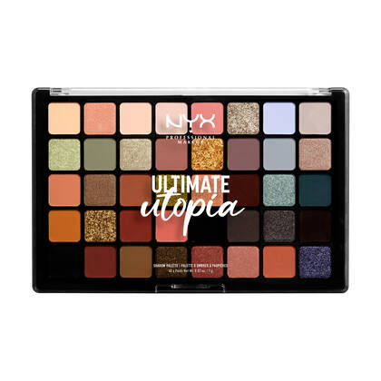 Ultimate-utopia-shadow-palette