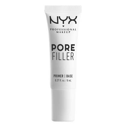 Pore Filler Mini