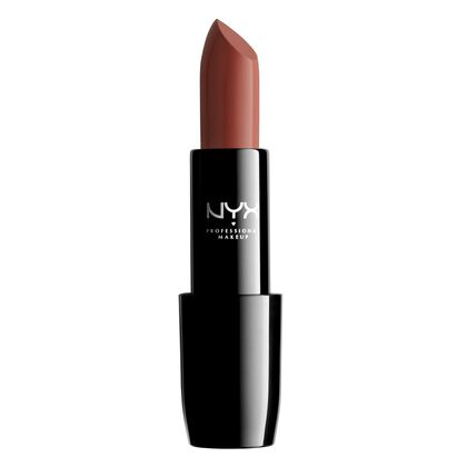 In Your Element Lipstick - Wind
