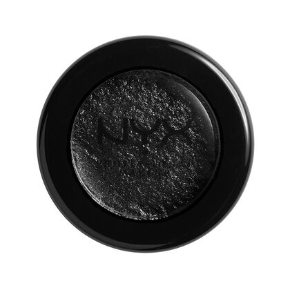 Foil Play Cream Eyeshadow