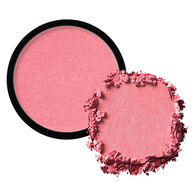 High Definition Blush Pro Refills
