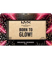 BORN TO GLOW! HIGHLIGHTER