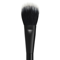 Pro Dual Fiber Powder Brush