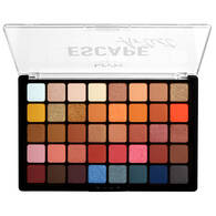Escape Artist Shadow Palette