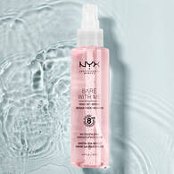 Bare With Me Prime. Set. Refresh. Multitasking Spray