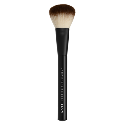 Pro Powder Brush