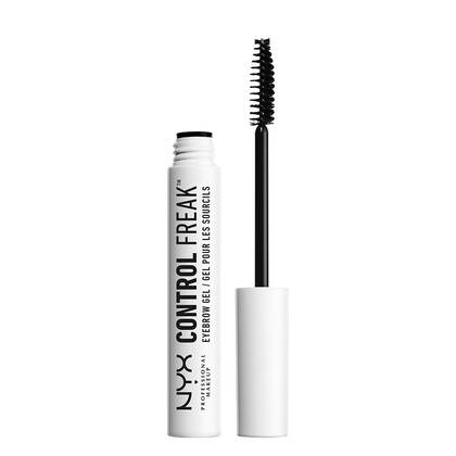 Control Freak Eyebrow Gel