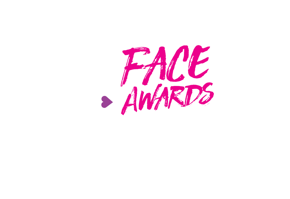 FACE Awards